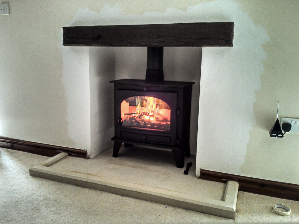 gas logs youtube gas log fireplace installation dact us